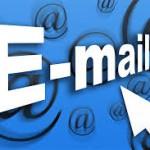 چرا باید از ایمیلهای آکادمیک استفاده کنیم؟