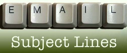 email-subject-line-best-practices