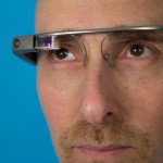 چرا آینده در دستان عینک گوگل است؟