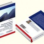 انتشارات Lambert آلمان؛ نوعی کلاهبرداری آکادمیک