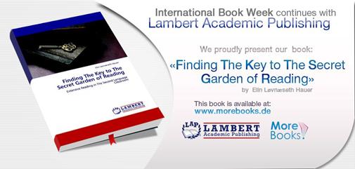 انتشارات Lambert