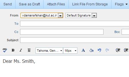 start-email-1