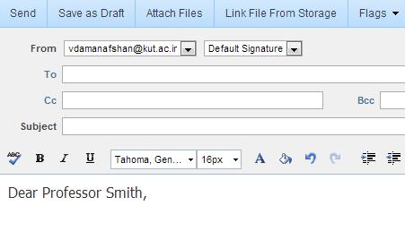 start-email-4
