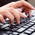 نحوه نوشتن رسمی ایمیل فارسی