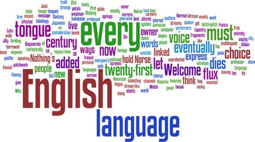 یادگیری زبان انگلیسی: اول گرامر یا اول لغت؟ – پانویسیادگیری زبان انگلیسی