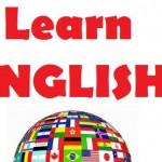 یادگیری زبان انگلیسی: اول گرامر یا اول لغت؟