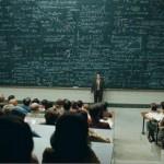 گزارش کارگاه روش تدریس