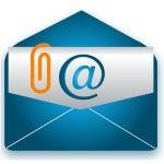 نکاتی درباره پیوست کردن فایل به ایمیل