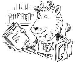 lion-orig