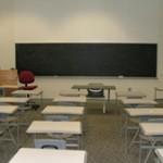 جلسه اول کلاس؛ شانسی برای اثرگذاری مفید (۲)