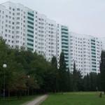 چطور از ریاضی برای انتخاب بهترین آپارتمان استفاده کنیم؟
