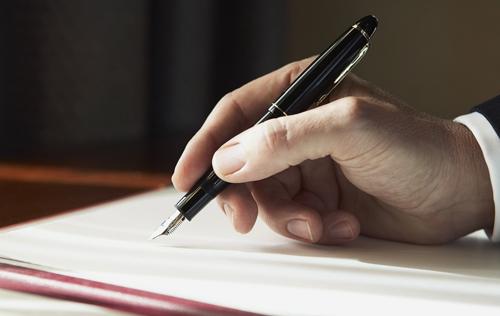 موانع و سختیهای نوشتن کتاب