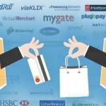 کدام درگاه پرداخت اینترنتی برای فروش بینالمللی مناسبتر است؟