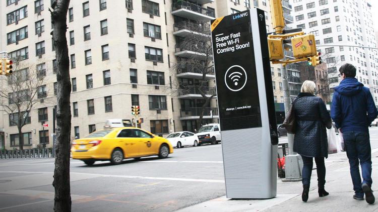 NYC-wifi2