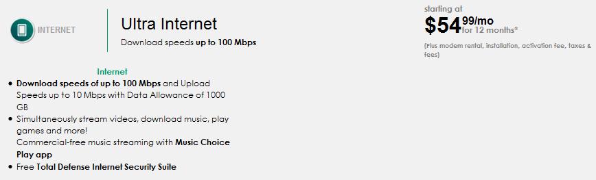 internet-mediacom