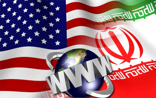 us-vs-iran-internet