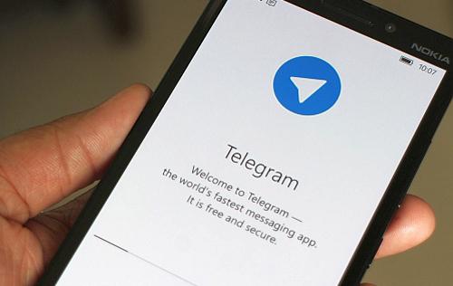 چرا تلگرام برای تولید محتوا مناسب نیست؟