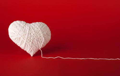 امان از عشق یکطرفه