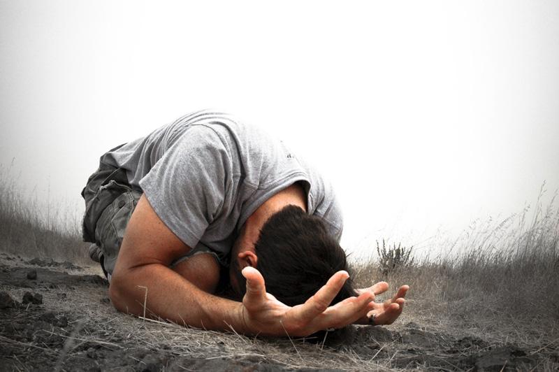 آیا دعا روی بهبود بیماران تاثیر دارد؟
